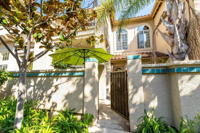 644 Warwick Avenue, Thousand Oaks, CA 91360 (#219008824) :: Lydia Gable Realty Group