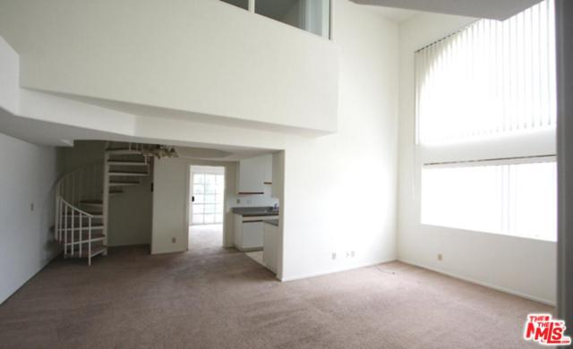 3122 S Canfield Avenue #204, Los Angeles (City), CA 90034 (#19489516) :: The Agency