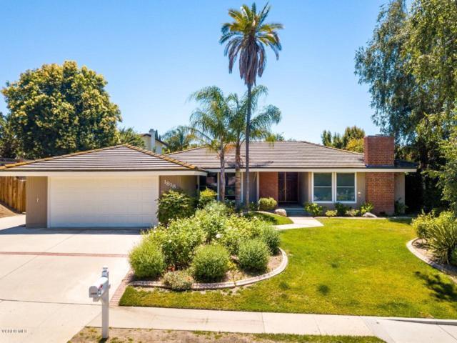 1818 La Granada Drive, Thousand Oaks, CA 91362 (#219008848) :: Lydia Gable Realty Group
