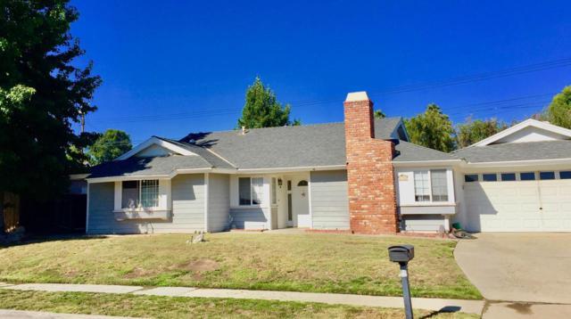 2306 Goldsmith Avenue, Thousand Oaks, CA 91360 (#219008854) :: Lydia Gable Realty Group