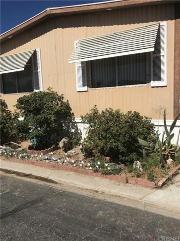 2550 Ave I Avenue #19, Lancaster, CA 93535 (#SR19168697) :: Paris and Connor MacIvor