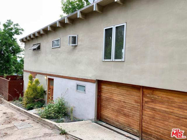 2620 Adelbert Avenue, Los Angeles (City), CA 90039 (#19483250) :: Paris and Connor MacIvor