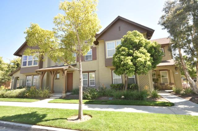 2903 Rocky Mountain Drive, Oxnard, CA 93036 (#219008864) :: Golden Palm Properties