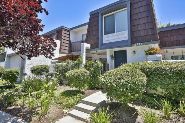 3713 Summershore Lane, Westlake Village, CA 91361 (#219008888) :: Lydia Gable Realty Group