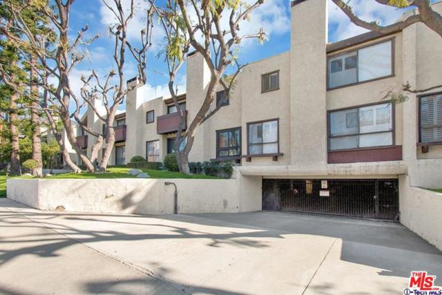 1244 Valley View Road #129, Glendale, CA 91202 (#19490024) :: TruLine Realty