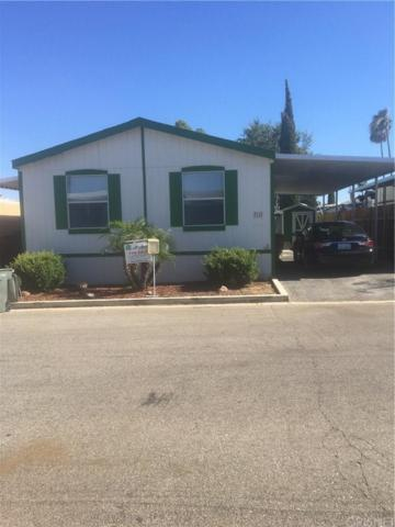 11 Torrey Pine Lane, Bakersfield, CA 93308 (#SR19169318) :: TruLine Realty