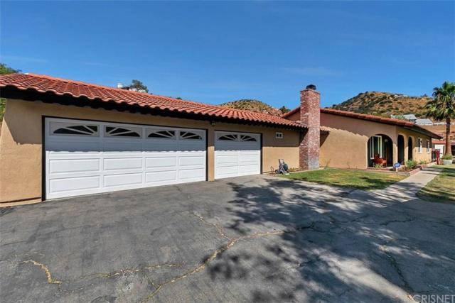 2906 Golden Spur Road, Acton, CA 93510 (#SR19169943) :: The Fineman Suarez Team