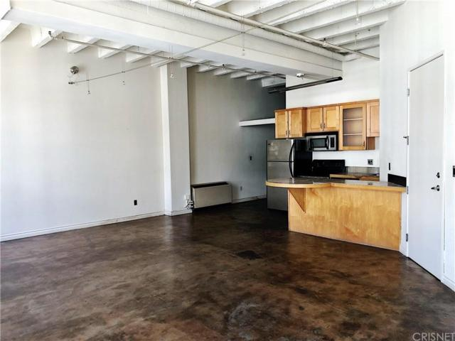 312 W 5TH Street #825, Los Angeles (City), CA 90013 (#SR19170786) :: TruLine Realty
