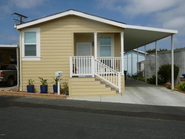 4010 Raven Lane, Oxnard, CA 93033 (#219008939) :: Lydia Gable Realty Group