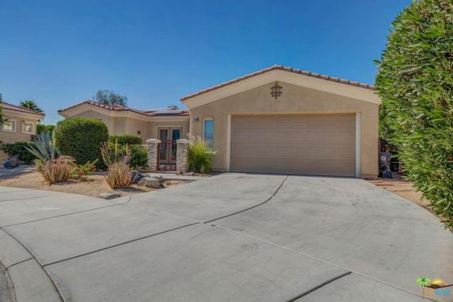 74144 Chinook Circle, Palm Desert, CA 92211 (#19490458PS) :: Randy Plaice and Associates