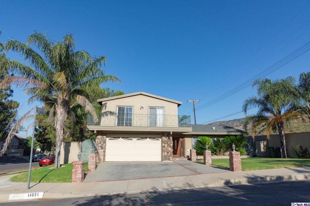 14031 Winlaw Avenue, Sylmar, CA 91342 (#319002881) :: The Pratt Group