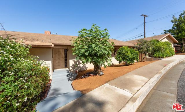 5950 Blairstone Drive, Culver City, CA 90232 (#19488962) :: Lydia Gable Realty Group