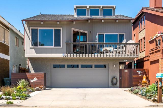 3341 Harbor Boulevard, Oxnard, CA 93035 (#219008972) :: Paris and Connor MacIvor