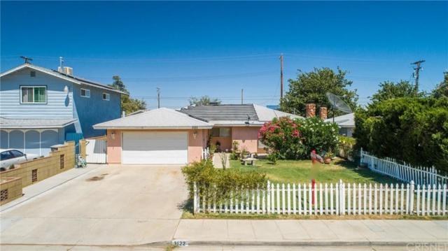3122 Shelley Street, Rosamond, CA 93560 (#SR19170026) :: TruLine Realty