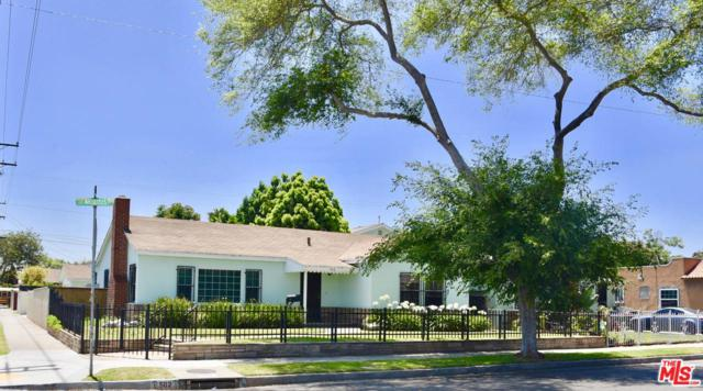 502 W Arbutus Street, Compton, CA 90220 (#19490790) :: Pacific Playa Realty