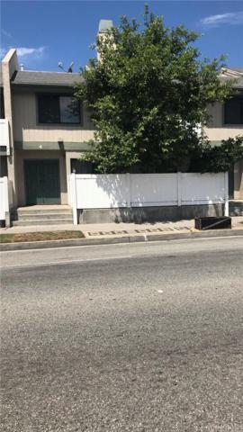 8341 De Soto Avenue #4, Canoga Park, CA 91304 (#SR19172174) :: Paris and Connor MacIvor