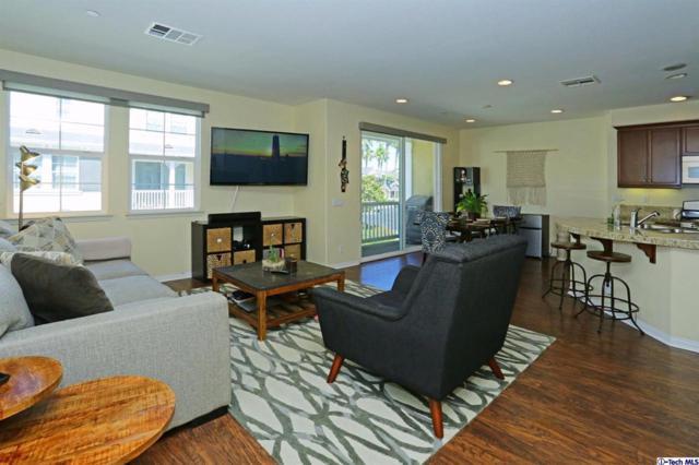 1401 Abelia, Irvine, CA 92606 (#319002903) :: Golden Palm Properties