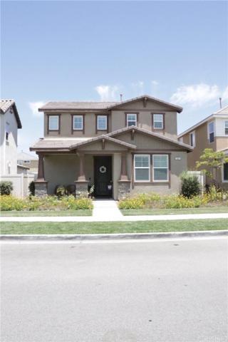 567 Seine River Way, Oxnard, CA 93036 (#SR19171710) :: Golden Palm Properties