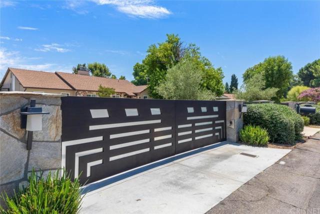 6500 Orion Avenue, Van Nuys, CA 91406 (#SR19172883) :: The Agency