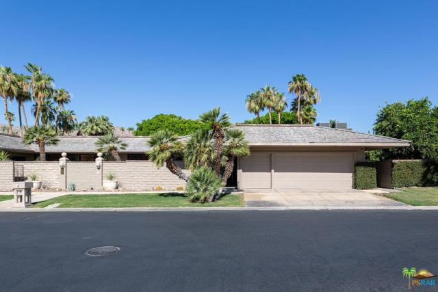 10 Cornell Drive, Rancho Mirage, CA 92270 (#19491260PS) :: Randy Plaice and Associates