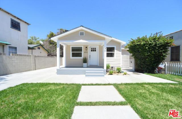 4173 Brunswick Avenue, Los Angeles (City), CA 90039 (#19491268) :: Paris and Connor MacIvor