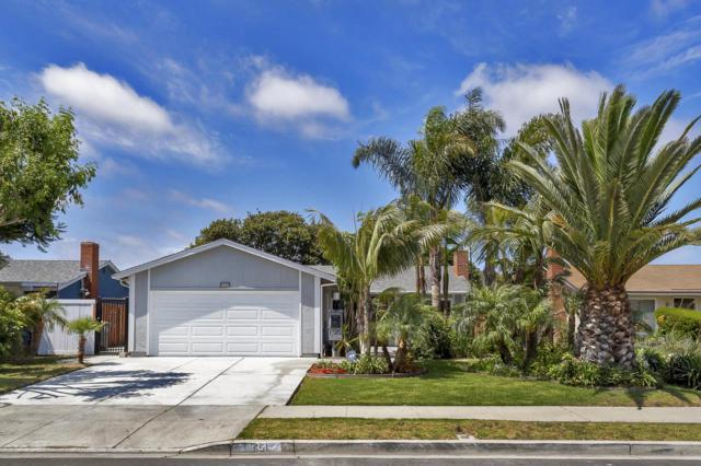 651 Foxglove Place, Oxnard, CA 93036 (#219009085) :: Lydia Gable Realty Group