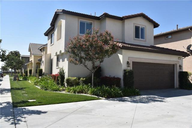 37215 Ascella Lane, Murrieta, CA 92563 (#SR19173620) :: Lydia Gable Realty Group