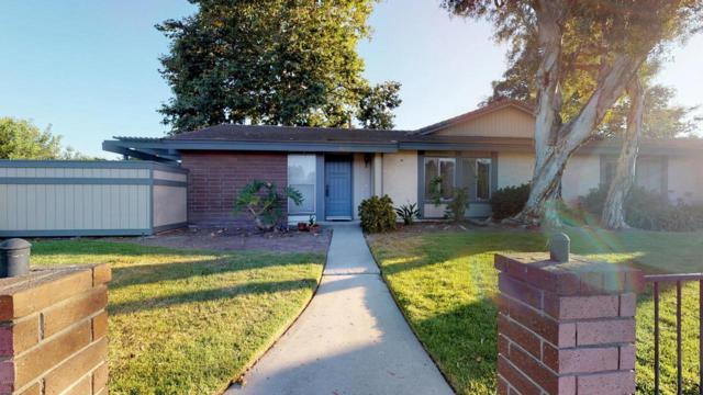 600 W Vineyard Avenue, Oxnard, CA 93036 (#219009093) :: Lydia Gable Realty Group