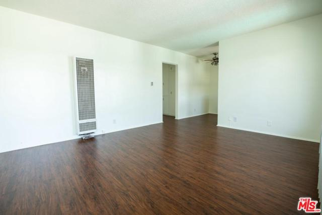 1740 S Hauser Boulevard #15, Los Angeles (City), CA 90019 (#19491782) :: The Agency