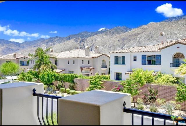 394 Terra Vita, Palm Springs, CA 92262 (#19491926PS) :: The Pratt Group