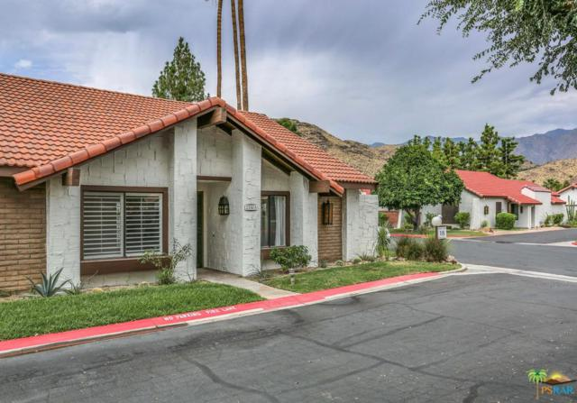 2350 E Miramonte Circle A, Palm Springs, CA 92264 (#19491968PS) :: The Pratt Group