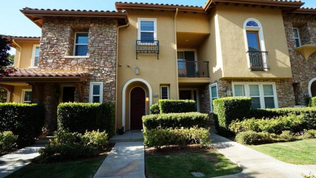 28546 Herrera Street, Valencia, CA 91354 (#219009240) :: The Pratt Group