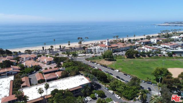423 Por La Mar Circle, Santa Barbara, CA 93103 (#19492548) :: Golden Palm Properties