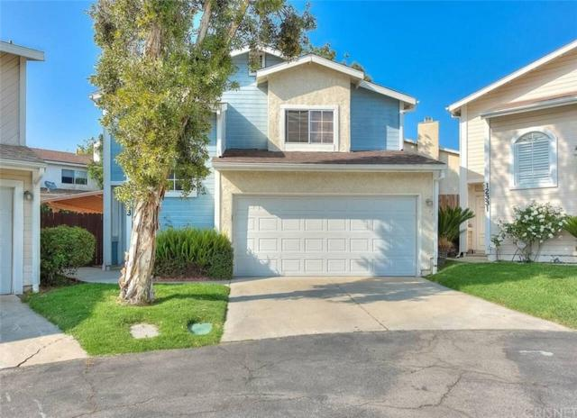 12333 Hilldale Court, Pacoima, CA 91331 (#SR19178203) :: The Agency