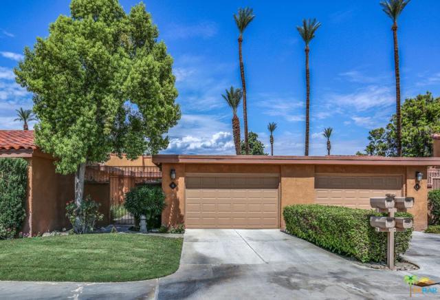 6 Cadiz Drive, Rancho Mirage, CA 92270 (#19492042PS) :: The Pratt Group