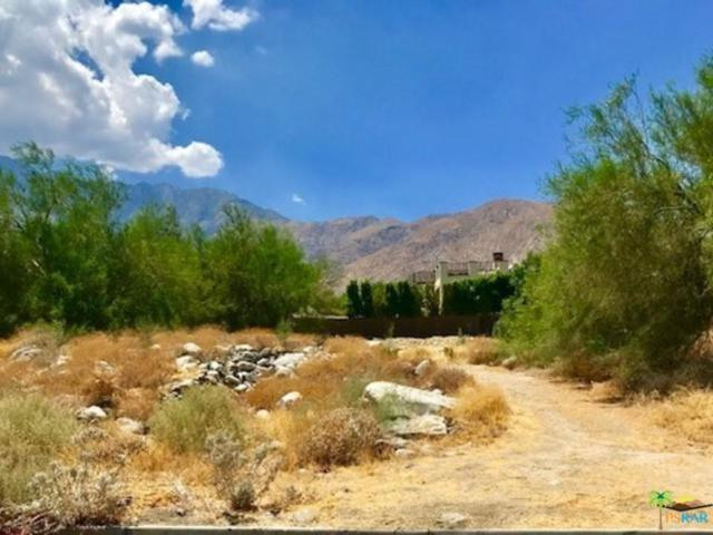 2355 N Milo Drive, Palm Springs, CA 92262 (#19493148PS) :: Randy Plaice and Associates