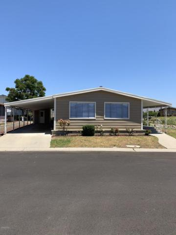 124 Poinsettia Gardens Drive, Ventura, CA 93004 (#219009411) :: Randy Plaice and Associates