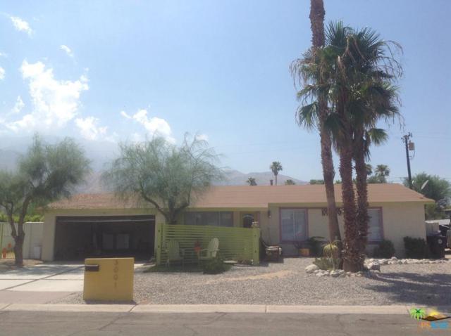 3001 N Chuperosa Road, Palm Springs, CA 92262 (#19494048PS) :: DSCVR Properties - Keller Williams