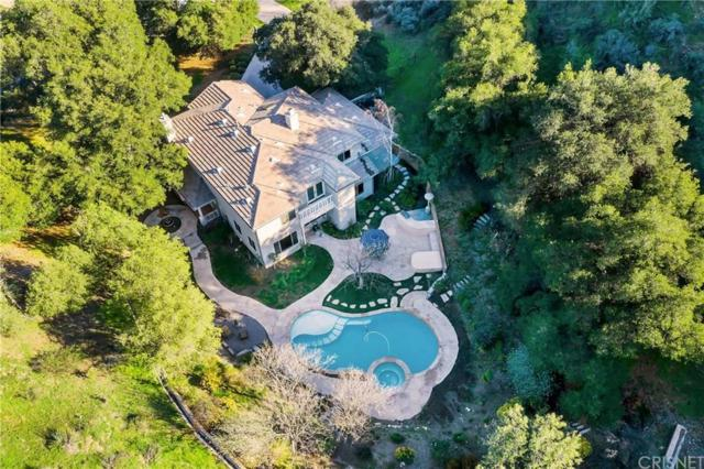 27827 Rolling Hills Avenue, Canyon Country, CA 91387 (#SR19180667) :: Lydia Gable Realty Group