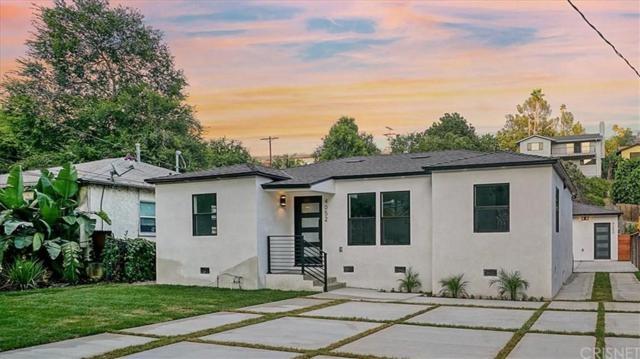 4052 Collis Avenue, Los Angeles (City), CA 90032 (#SR19185088) :: Golden Palm Properties