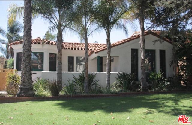 1159 N Howard Street, Glendale, CA 91207 (#19496748) :: Golden Palm Properties