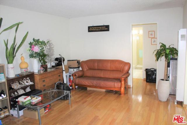 2501 W Redondo Beach Boulevard #112, Gardena, CA 90249 (#19497248) :: Paris and Connor MacIvor