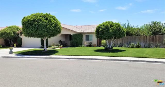 84325 King Court, Coachella, CA 92236 (#19497546PS) :: The Pratt Group