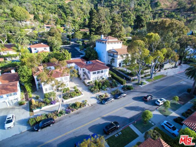 2404 Via Campesina, Palos Verdes Estates, CA 90274 (#19497960) :: Golden Palm Properties