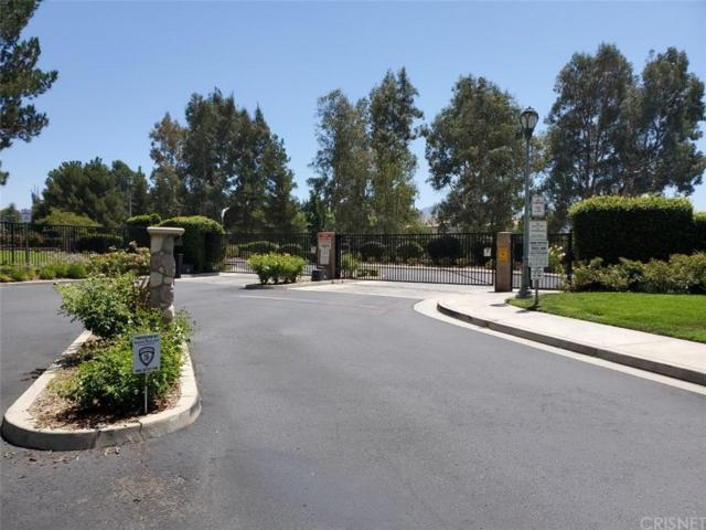 25404 Great Lake Court, Saugus, CA 91350 (#SR19190096) :: The Fineman Suarez Team