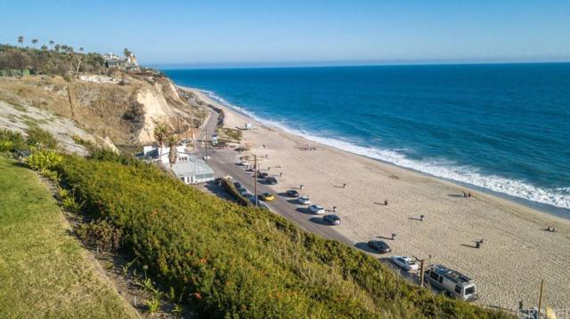 6790 Las Olas Way, Malibu, CA 90265 (#SR19190503) :: The Parsons Team