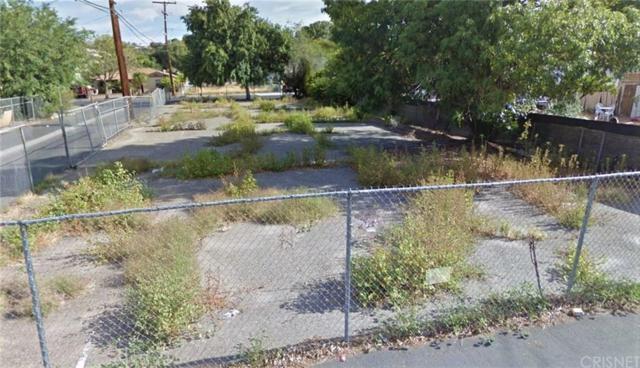 64 1ST Street, Moorpark, CA 93021 (#SR19191505) :: The Fineman Suarez Team