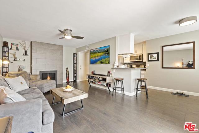 8635 Falmouth Avenue #311, Playa Del Rey, CA 90293 (#19497758) :: Paris and Connor MacIvor
