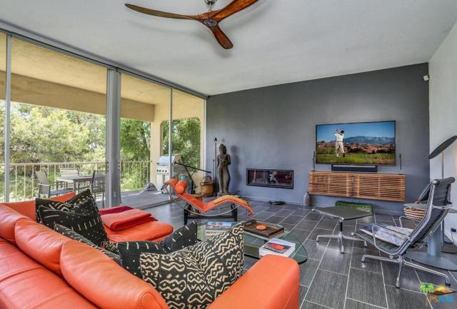 499 Desert Lakes Circle, Palm Springs, CA 92264 (#19498812PS) :: The Pratt Group