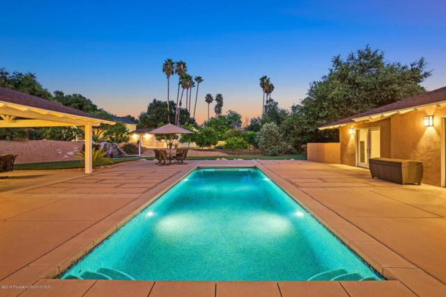 3015 Clarmeya Lane, Pasadena, CA 91107 (#819003768) :: Golden Palm Properties